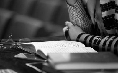 Flatbush Boy Marks His Bar Mitzvah by Serving Needy in Israel